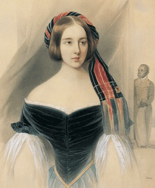 наталья гончарова жена пушкина биография