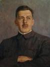 Карпов Лев Яковлевич