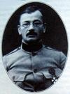 Петро Ліпко