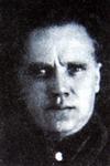 Володимир Стирне
