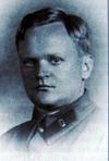 Євген Громовенко