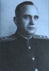 Федір Цвєтухін