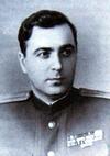 Григорій Бурлаченко