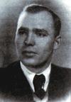Прокопій Савчук