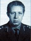Леонід Макаров