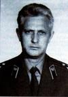 Володимир Повжик