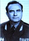 Георгій Ковтун