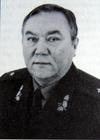 Олександр Шарков