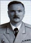 В'ячеслав Абрамов
