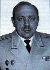 Леонід Рожен