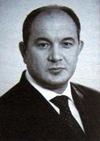 Григорій Ілляшов