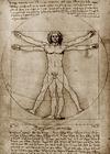 Таємниці великого Леонардо да Вінчі
