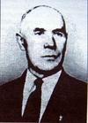 Олександр Кузьмінський