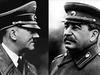 Письмо Гитлера Сталину.