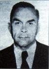 Володимир Шевченко