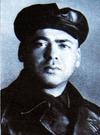 Даниїл Леопольд