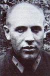 Самаїл Самойлов