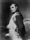 Дотустив помилку Наполеон чи ні в ........
