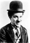 Чарлі Спенсер Чаплін