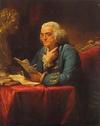 Как изучал языки Б. Франклин