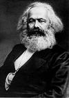 Карл Генріх  Маркс