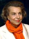 Ліліан Бетанкур
