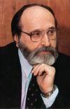 Юрій Петрович Власов