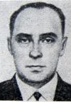 Барков Лев Митрофанович