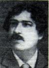 Бозе (Бос) Джагадиш Чандра