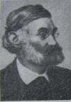 Аббе Эрнст Карл