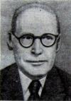 Белозерский Андрей Николаевич