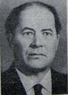 Абдуллаев Гасан Мамед Багир Оглы