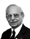 Абрагам Анатоль