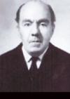 Абуталыбов Музаффар Гейдар Оглы