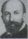 Адамар Жак