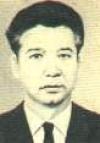 Адхамов Акобир Адхамович