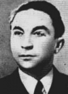 Адирович Эммануил Ильич