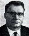 Адо Андрей Дмитриевич