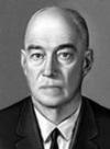Агеев Николай Владимирович