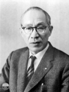 Акабори Сиро