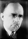 Алехин Василий Васильевич