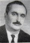 Александрян Рафаэль Арамович