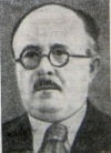 Александров Василий Георгиевич