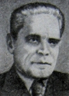 Алексеев Евгений Кузьмич