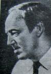 Альфвен Ханнес