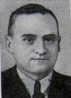 Альперн Даниил Евсеевич