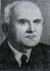 Альсмик Петр Иванович