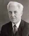 Альтшулер Семен Александрович