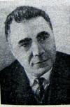 Амбарцумян Виктор Амазаспович
