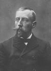 Амундсен Руал